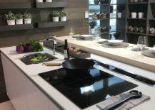 Modrn-white-kitchen-island-GamaDecor-217x155