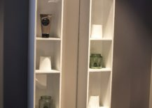 Modular-units-in-white-make-use-of-vertical-space-217x155