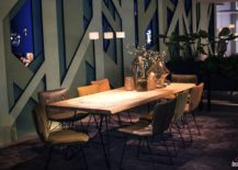 Natural-edge-dining-table-is-a-hot-favorite-in-the-contemporary-dining-room-217x155