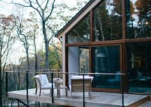 Natural-greenery-surrounds-the-sustainable-cabin-217x155