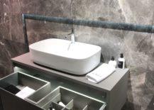 Noken-modern-bathroom-furniture-217x155