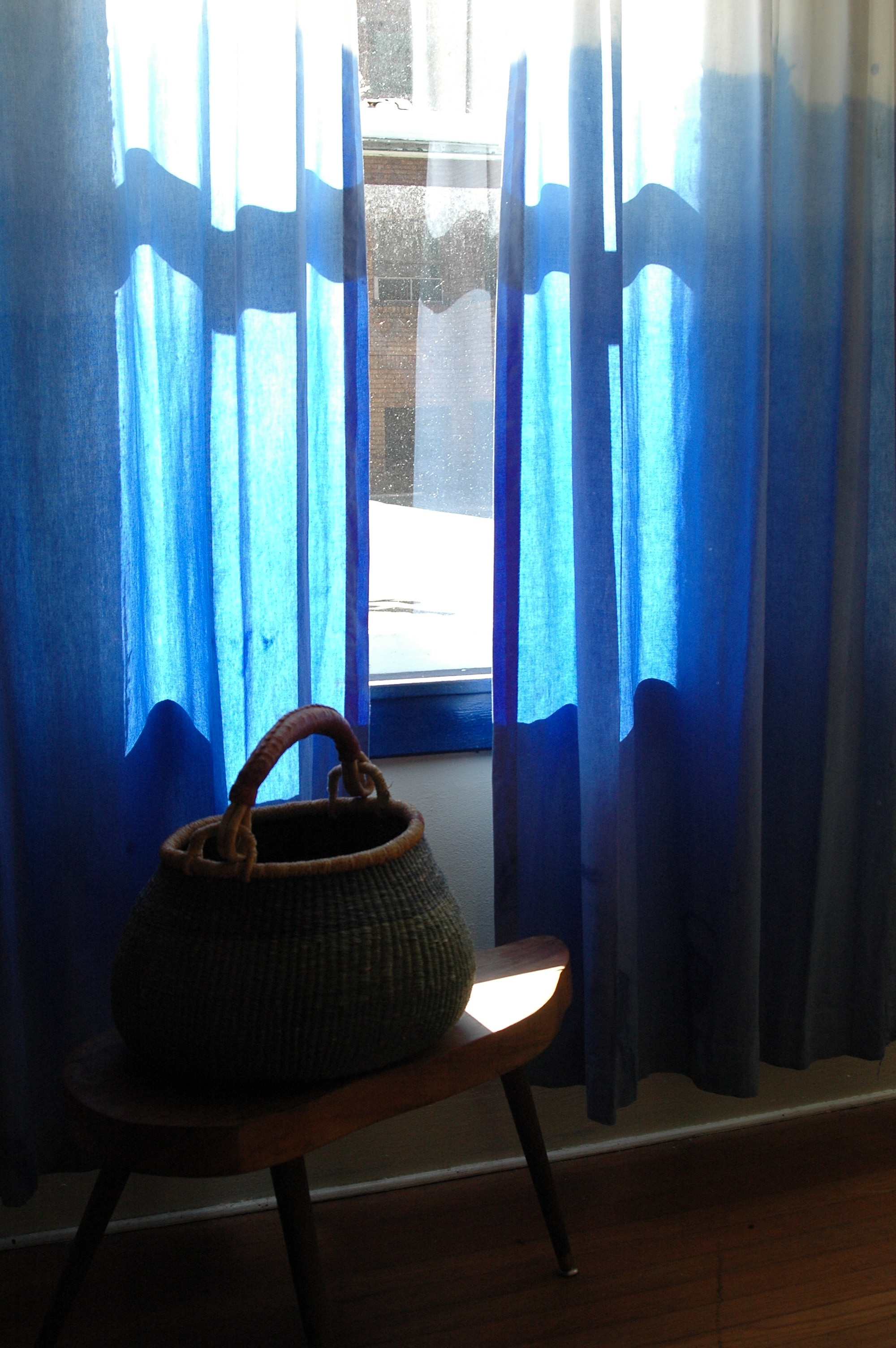 curtain curtains blue horizontal striped vertical drapes white and rugby uk shower navy stripe