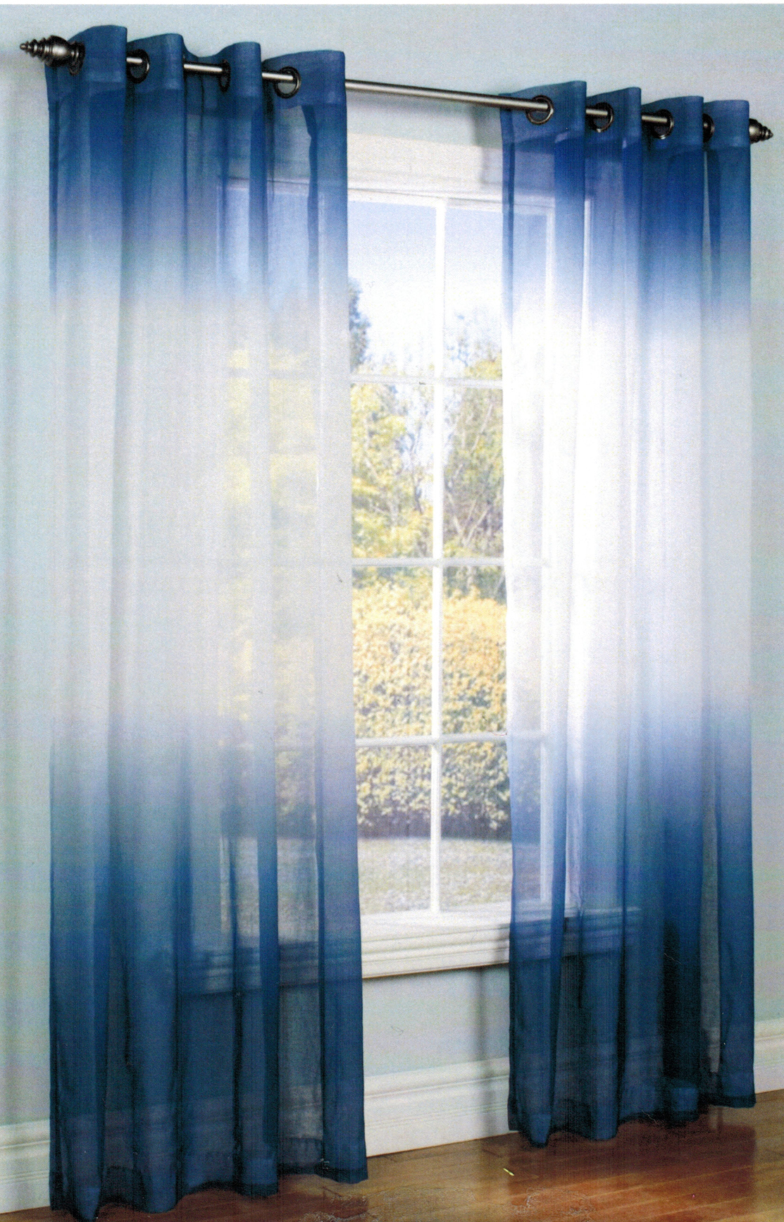 color colors decorate room ideas advice decor fall curtains autumn design decorating inspiration rooms cozy