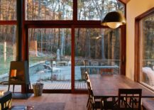 Open-living-area-of-the-Hudson-Woods-217x155