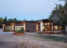Outdoor-lighting-elevates-the-visual-appeal-of-the-home-217x155