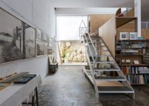 Painters-studio-at-the-house-on-the-lower-level-with-ample-storage-space-217x155