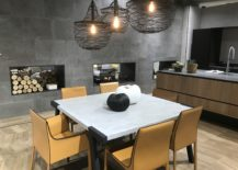 Parquet-ceramic-floor-tiles-in-modern-dining-area-by-Porcelanosa-217x155