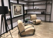 Parquet-tile-ideas-for-a-modern-relaxing-area-by-Porcelanosa-217x155