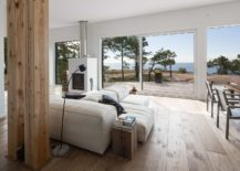 Pluspuu-Logs-and-terrace-made-of-Siberian-larch-at-the-beautiful-island-escape-217x155
