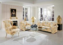 Prestigious-living-room-with-an-inconspicuous-coffee-table-217x155