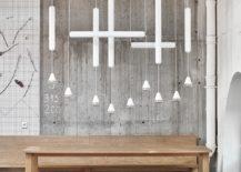 Puro-lights-217x155