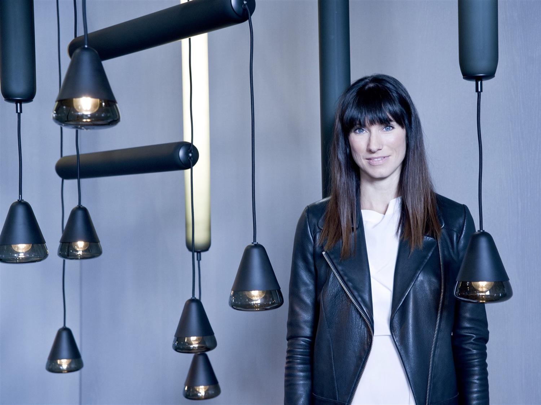 Puro-with-designer-Lucie-Koldová
