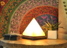 Pyramid-salt-lamp-as-a-core-decor-element-217x155