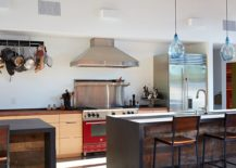 Reclaimed-wood-for-the-kitchen-island-217x155