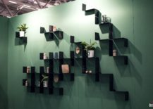 Repeating-these-snazzy-shelves-creates-a-great-accent-wall-that-also-offers-display-space-217x155