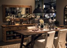 Rustic-dining-room-idea-with-modern-makeover-from-Spirit-Of-Ultimate-Lifestyle-217x155