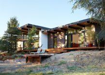 Sacramento-Modern-Residence-by-Klopf-Architecture-217x155