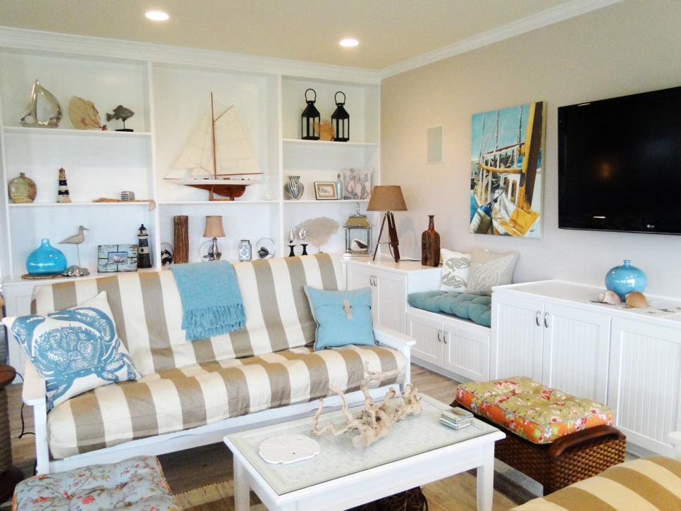 Stunning Beach Design Ideas Photos - Amazing Design Ideas ...