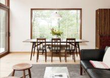Scandinavian-and-mid-century-aesthetics-combined-inside-the-stylish-New-York-Cabin-217x155