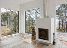Scandinavian-style-interior-of-the-summer-home-on-an-island-217x155