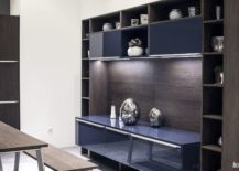 Shelves-lit-up-using-LED-strip-lights-create-a-common-design-element-thoughout-the-open-plan-living-217x155