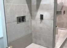 Shower-systems-with-modern-appliances-Butech-217x155
