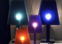 Siluett-table-lamps-217x155