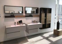 Sleek-contrasting-bathroom-furniture-GamaDecor-217x155