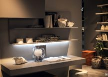 Slim-floating-shelves-above-the-home-office-workdesk-save-space-217x155