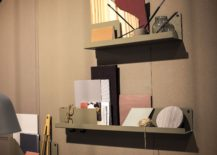Small-home-office-shelving-idea-that-saves-up-on-space-217x155