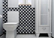 Smaller-and-darker-checkered-pattern-217x155