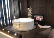 Spa-at-home-Mood-collection-by-Noken-217x155