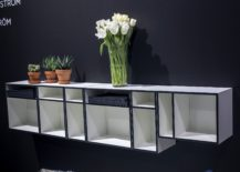 Space-above-the-box-like-units-can-aslo-be-used-to-create-a-casual-display-217x155