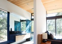 Space-savvy-master-suite-design-filled-with-natural-light-217x155