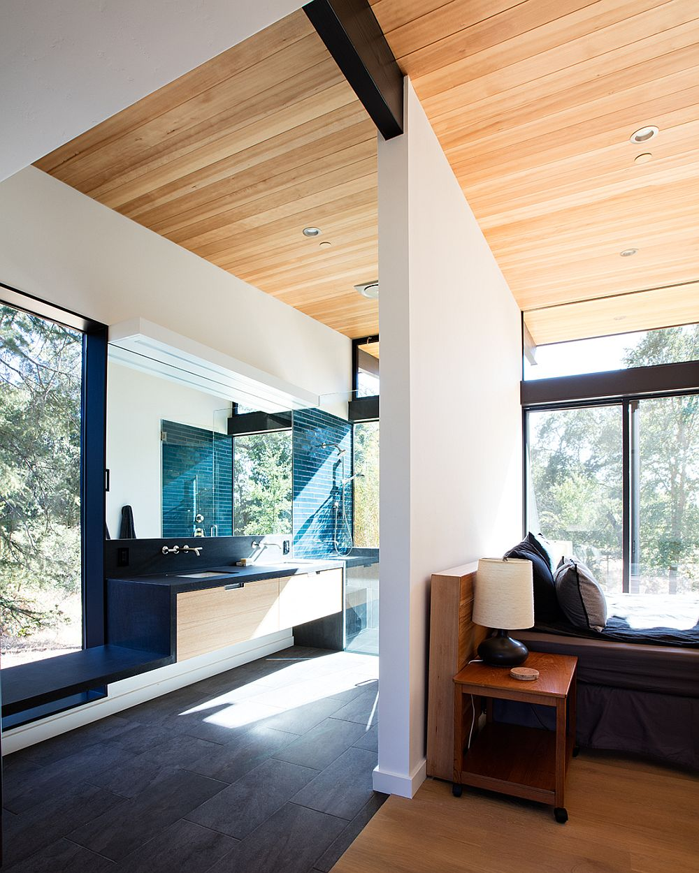 Space-savvy-master-suite-design-filled-with-natural-light