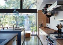 Spacious-kitchen-with-twin-islands-217x155