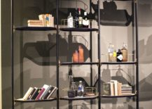 Standalone-metallic-shelving-for-those-who-wish-to-move-away-from-the-usual-floating-shelves-217x155