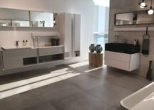 State-of-the-art-bathroom-furniture-GamaDecor-217x155