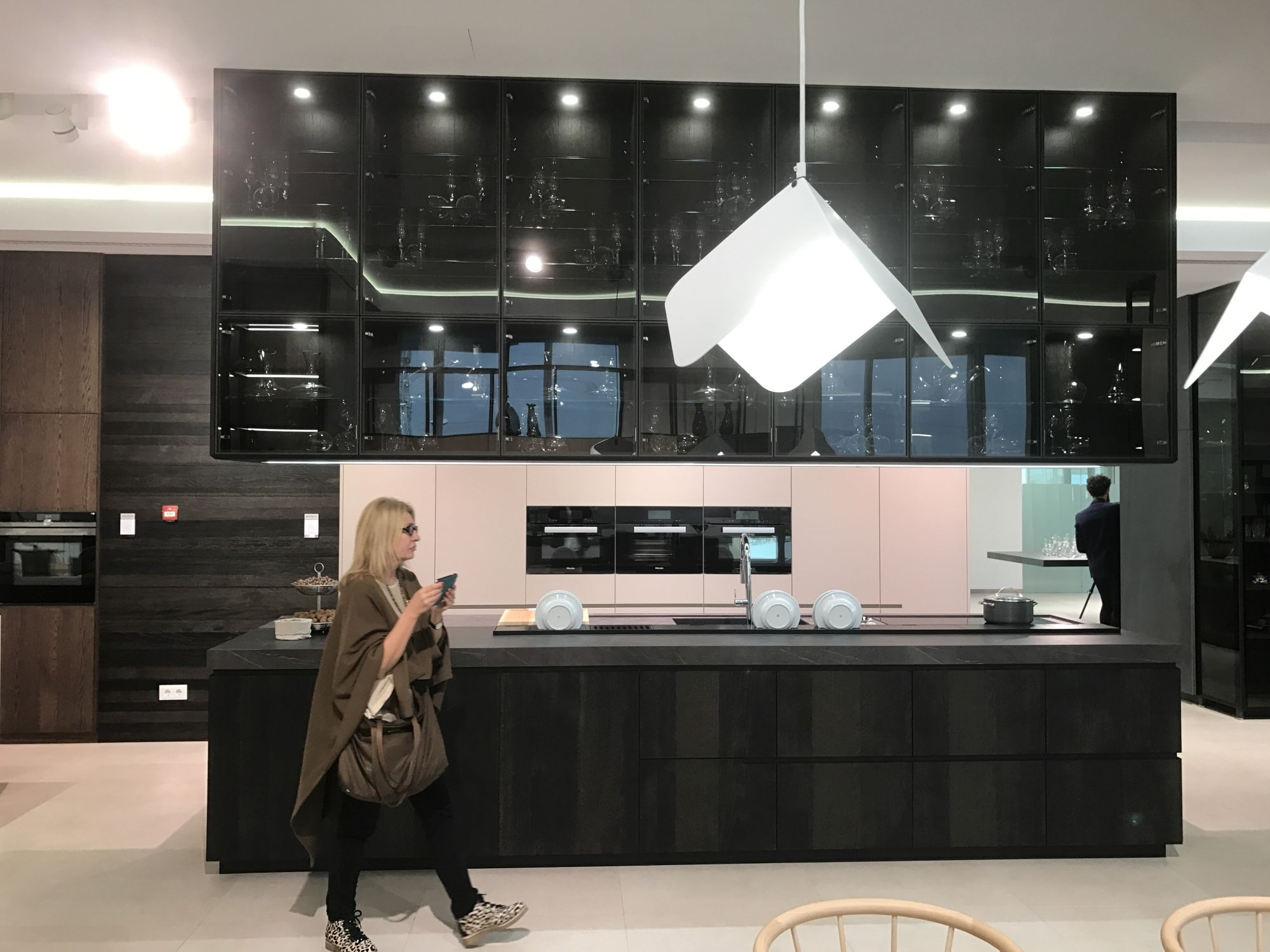 State-of-the-art-kitchen-design-GamaDecor