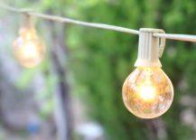 String-lights-217x155