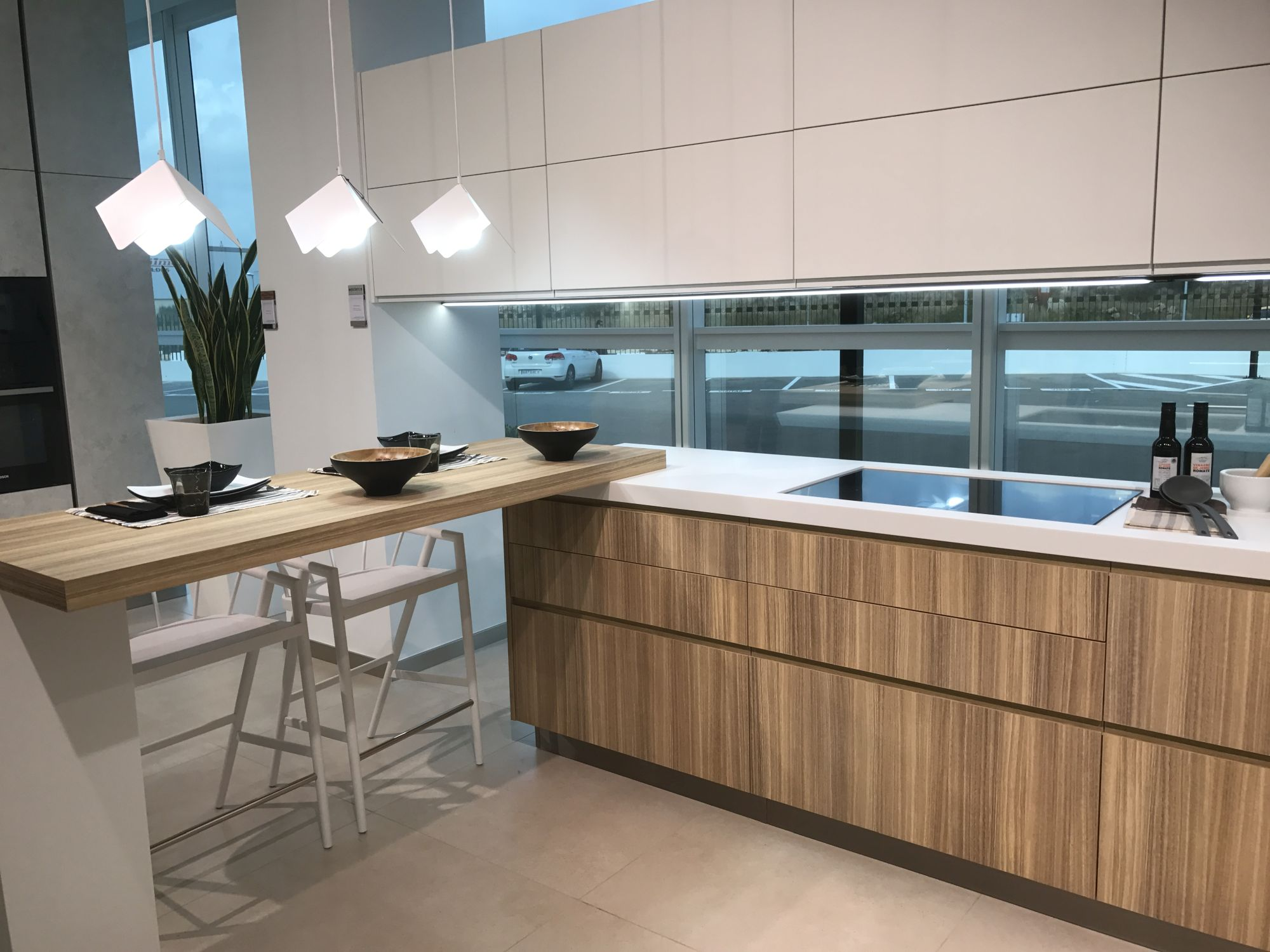 Wall Tile Designs For Kitchens