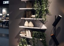 Tall-and-open-shelf-series-from-Maronese-Acf-217x155