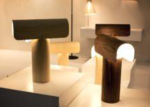 Teelo 8020 217x155 10 Characterful Table Lamps