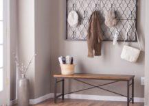 The-cream-color-of-brown-creates-a-calm-entryway--217x155