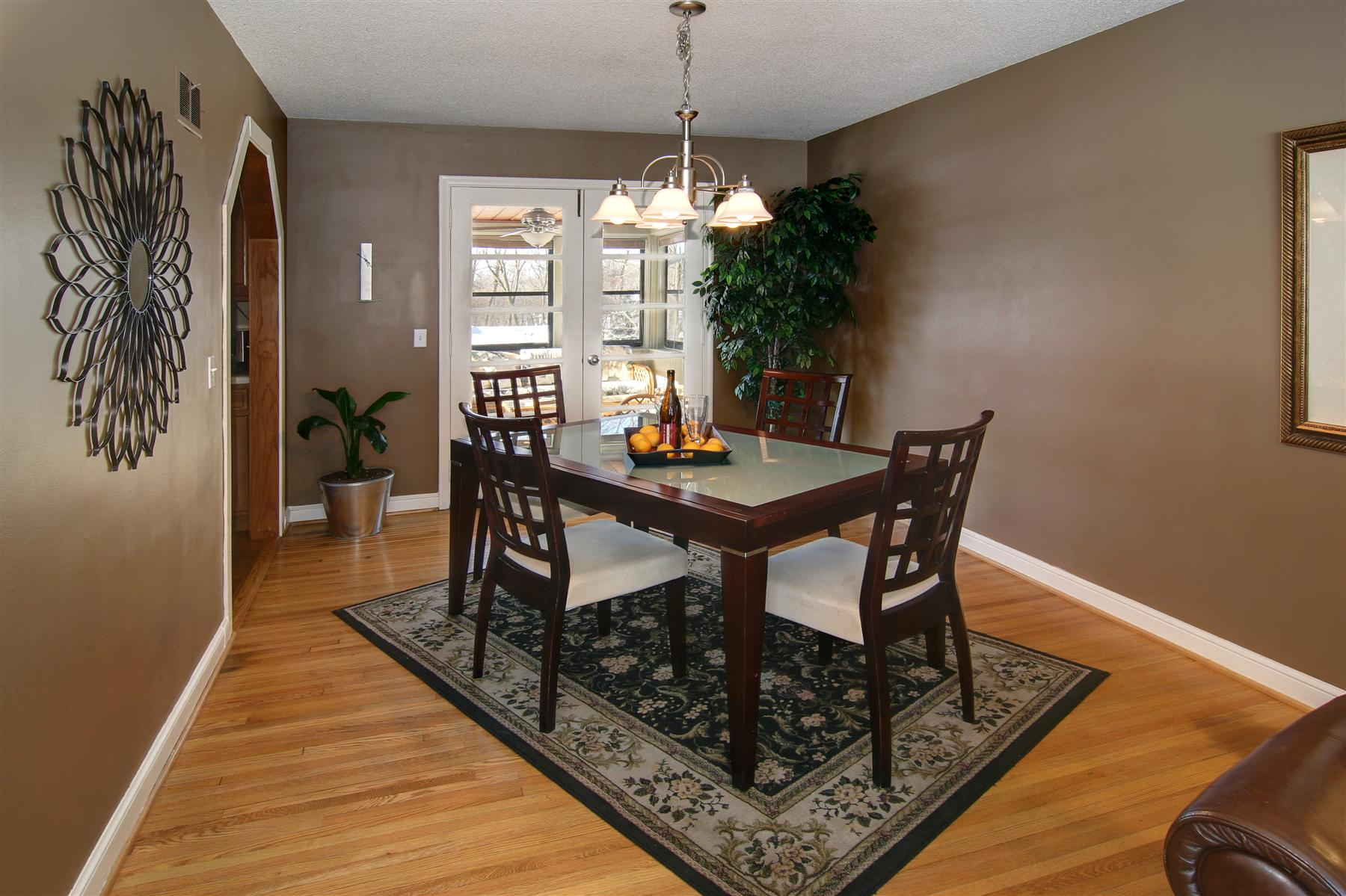 Dining Room Carpet Ideas dining room carpet ideas photo of exemplary carpet in dining room dining room carpet modern Jewel