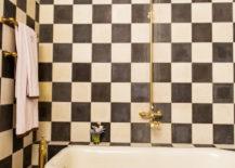 The-straight-checkered-monochrome-walls-217x155
