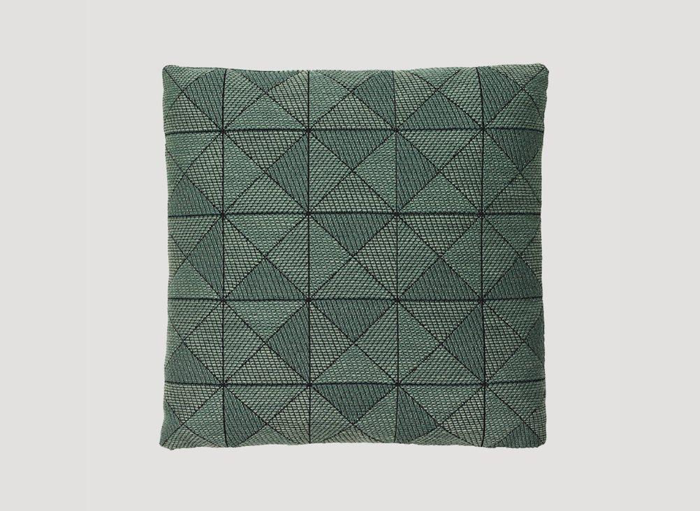 Tile Cushion from Muuto
