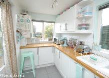 Tiny-kitchen-with-many-pastel-elements-217x155