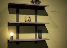 Unassuming-modern-industrial-style-shelving-idea-217x155