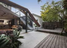 Unique-design-of-the-glazed-roof-brings-the-landscape-inside-with-ease-217x155